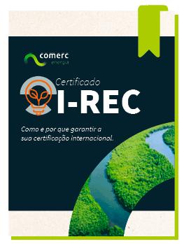 Capa-Ebook-I-rec-LP