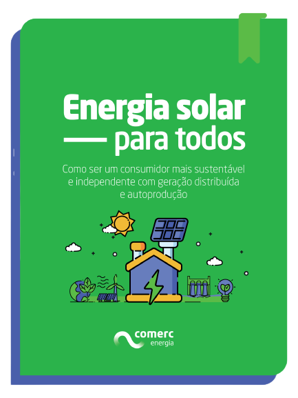 Capa_eBook---Energia-Solar-para-Todos-removebg-preview