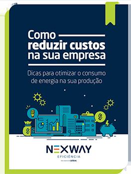 capa-ebook-nexway-dicas-reduzir-custos