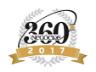 logo-premio-360