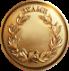 logo-premio-examePREMIO EXAME